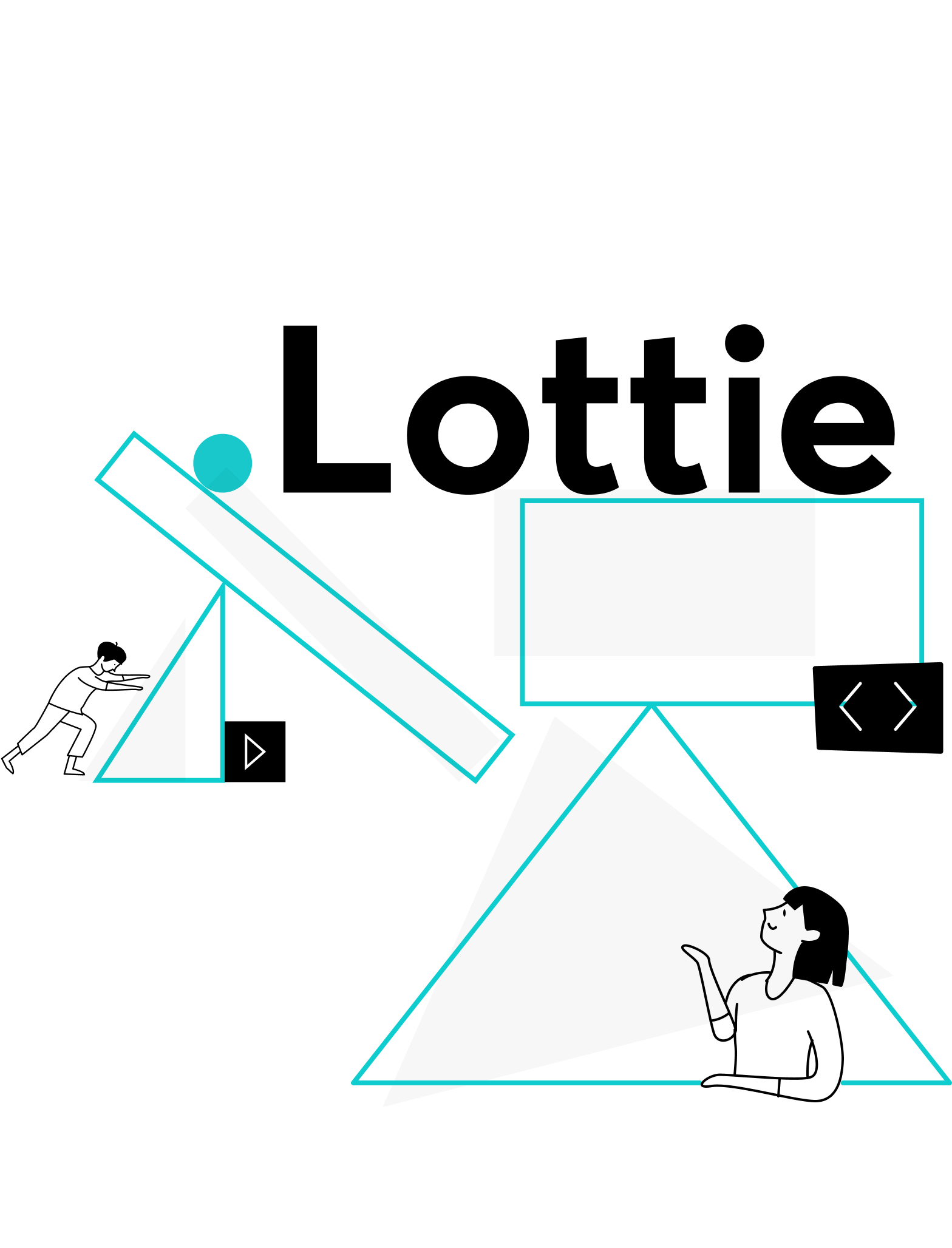 Introducing dotLottie: a new file format